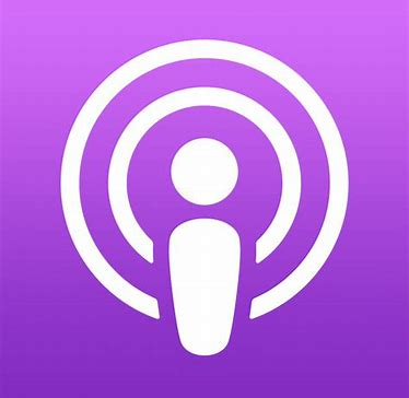 """Podcasting with John Metaxas"" is now on iTunes"